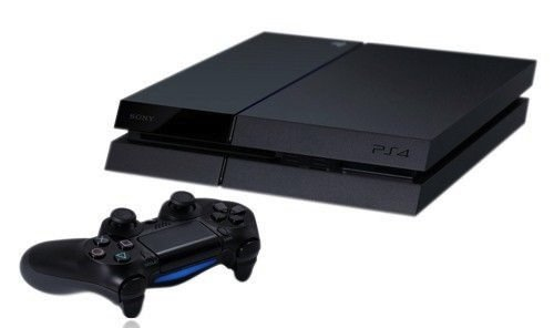 PS4 Jailbreak: Custom Firmware installieren - PlayStation 4 gehackt?