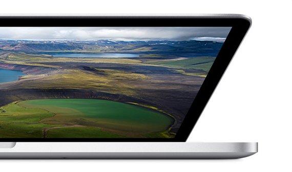 MacBook Pro: Viele 15-Zöller nicht verfügbar; neues Modell steht bevor