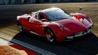 Project CARS: Liste aller verfügbaren Autos aufgetaucht