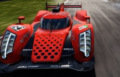 Project CARS im Test: Mit...