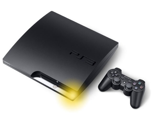 PS3 YLOD: Was bedeutet der Yellow Light of Death? Hilfe und Tipps zur Reparatur