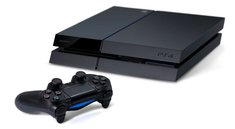 PlayStation 4: Keine Abwärtskompatibilität geplant