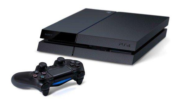 PS4-Spiele kopieren: Raspberry Pi macht's möglich