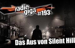 radio giga #193: Das Aus von...