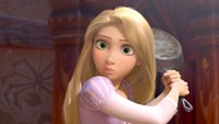 Rapunzel - Neu verföhnt im Live-Stream & TV: heute Abend auf RTL