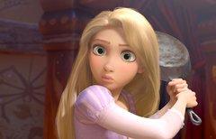 Rapunzel – Neu verföhnt im...