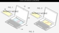 Samsung-Patent: Aus Android-Smartphone wird Windows-Notebook