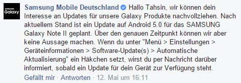 samsung-galaxy-note-2-android-5.0-lollipop-update-deutschland