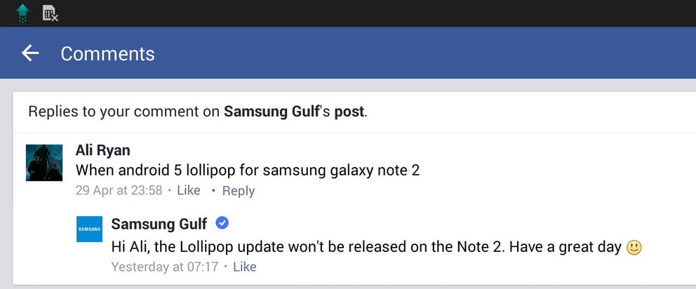 samsung-galaxy-note-2-lollipop-update