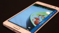 Samsung Galaxy Note 5: Vorstellung angeblich schon im Juli [Gerücht]