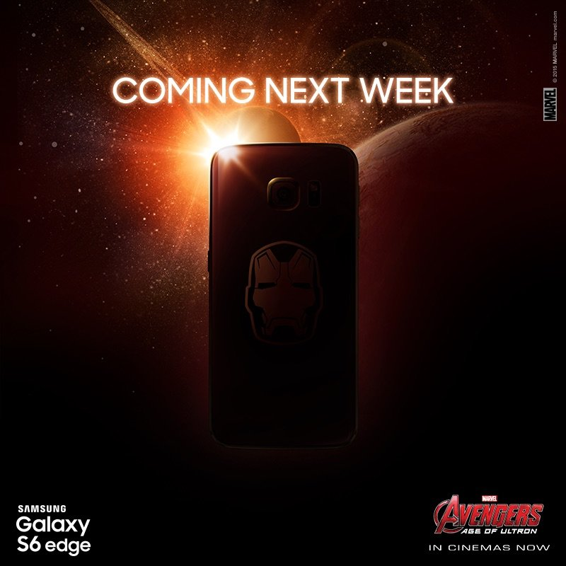 samsung-galaxy-s6-edge-iron-man-2