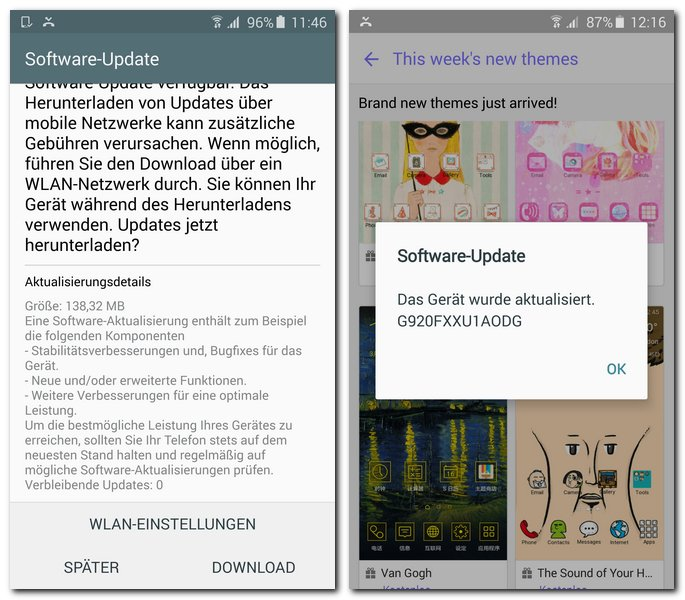 samsung-galaxy-s6-update