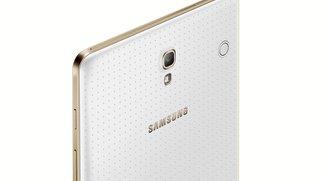 Samsung Galaxy Tab SM-T585: 10 Zoll-Tablet mit Exynos 7810 und FHD-Display geleakt