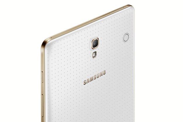Samsung Galaxy Tab S2 8.0 und 9.7: Hauchdünne Premium-Tablets kommen im Juni [Gerücht]