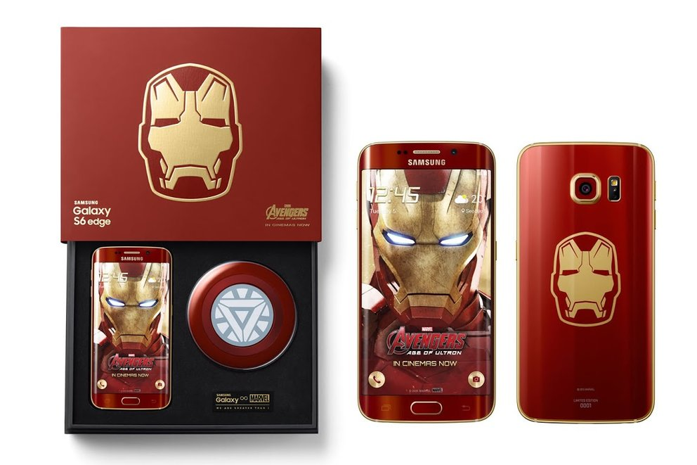 samsung-galaxy_-S6-edge-iron-man-limited-edition-box