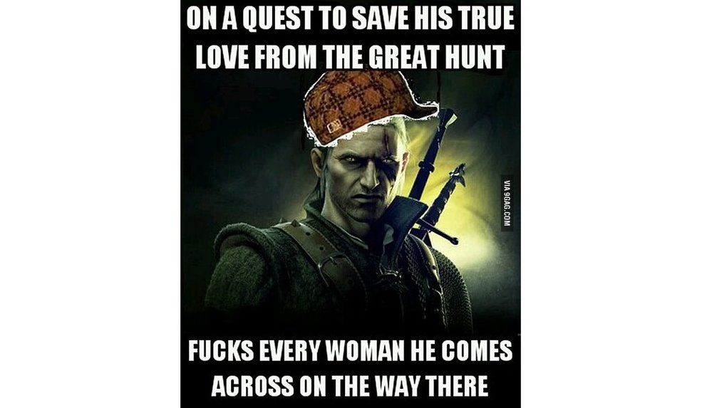 scumbag-witcher3