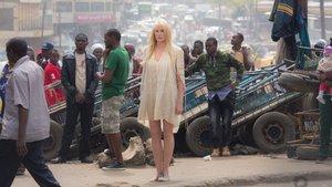 Sense8: Handlung, Besetzung, Trailer, Stream & Season 2