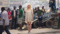 Sense8 Staffel 1: Seht den ersten Trailer zur neuen Netflix-Serie