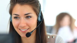 AEG-Hotline: Kontakt zum Kundenservice per Telefon, Mail und Formular