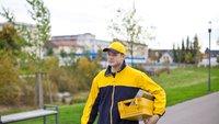 Deutsche Post: Beschwerde über Zusteller per Telefon, Post oder Mail-Formular einreichen