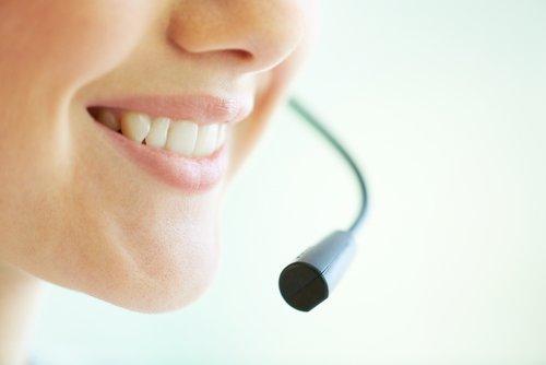 Sky Ticket Telefon Hotline