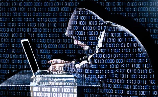 Hacken lernen für Anfänger: Die besten Tutorials und Tipps