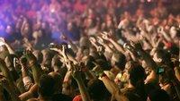 Apps für die Festival-Saison 2015: Rock am Ring, Wacken, M'era Luna und Co. für Android und iPhone