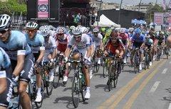 Giro d' Italia 2016 im...