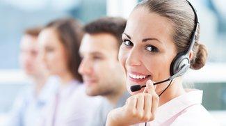 o2-Kundennummer herausfinden – So geht's
