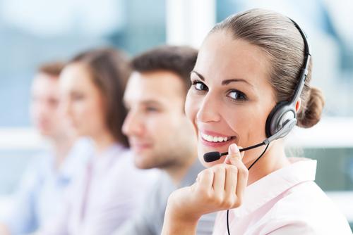 Dating hotline kostenlos
