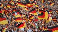 DFB-Trikot 2016 zur EM 2016 bestellen - so sieht es aus