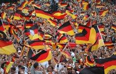Fußball: U-20-WM im...