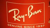 Ray Ban bei Facebook: Ungewollte Markierungen und Spam verhindern