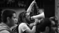 Kita-Streik aktuell: Mai 2015 – wann, wo und wie lange wird noch gestreikt?