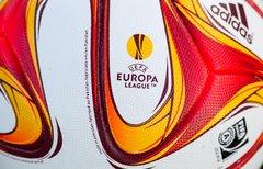 Europa League heute: FC...