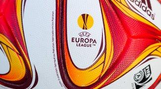 AC Florenz - FC Sevilla im Live-Stream und TV: Europa League Rückspiel heute bei Kabel1