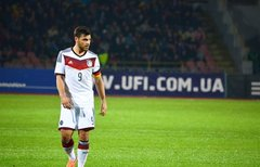 Fußball heute: U19-EM im...