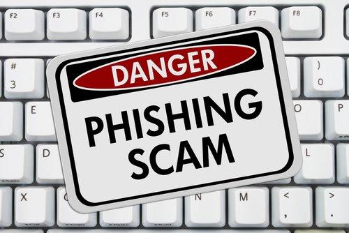Online Pay Ag Zahlungsaufforderung Mit Anhang Per Mail Was Ist