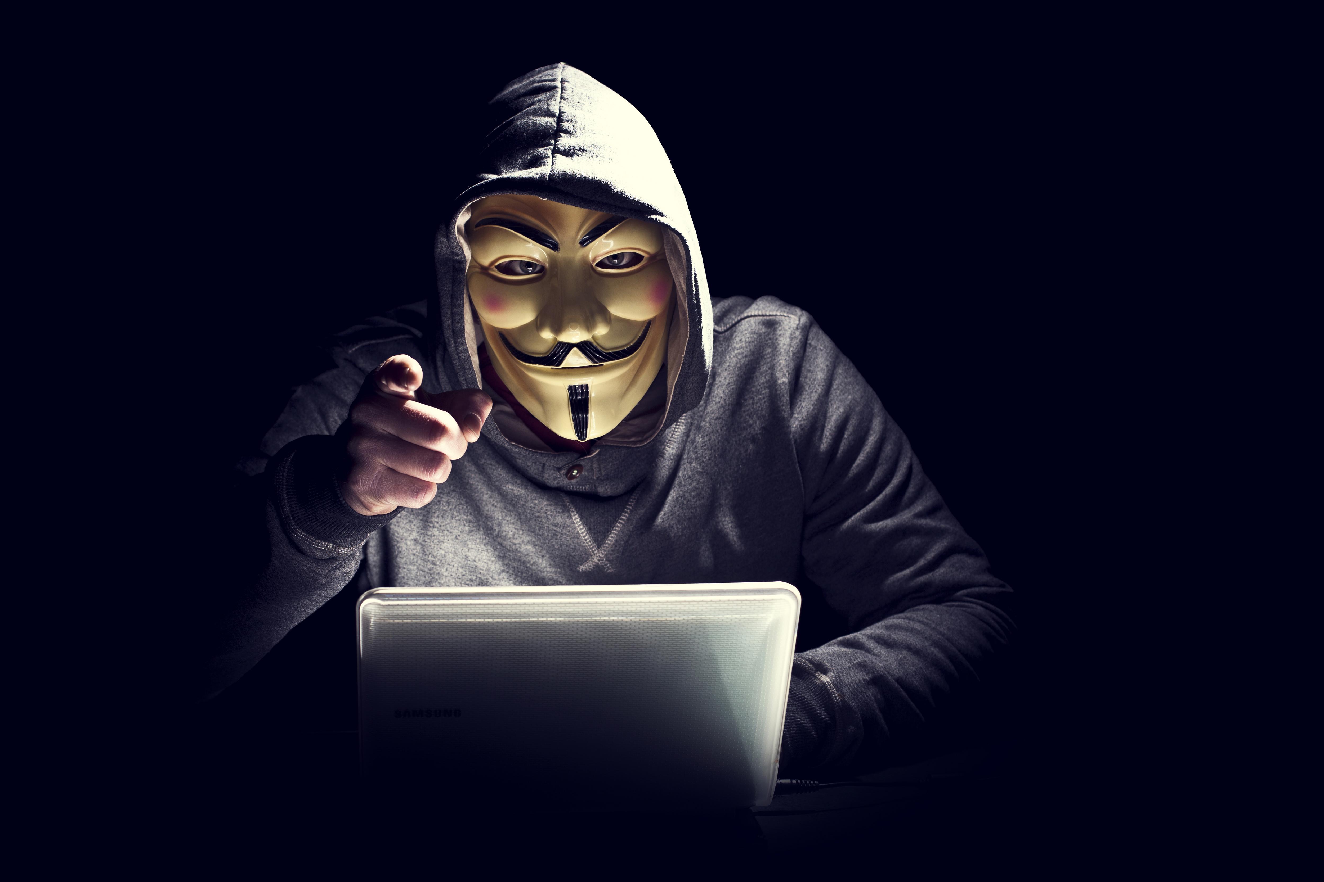 Hacken lernen: Die besten Tipps und Ideen für Anfänger - CHIP