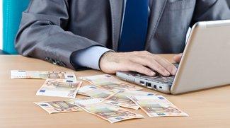 eBay-Alternativen in Deutschland: Sachen privat online verkaufen