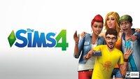 Welcher Die-Sims-Teil gefällt euch am besten?