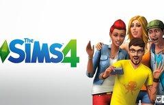 Die Sims 4 Erweiterungen:...