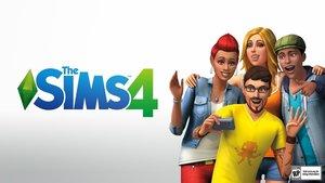 EA verschenkt Die Sims 4 für kurze Zeit im Origin Store