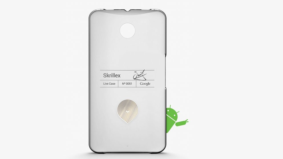skrillex-google-live-case-back-1