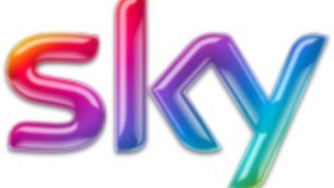 sky freischaltung welcher sender