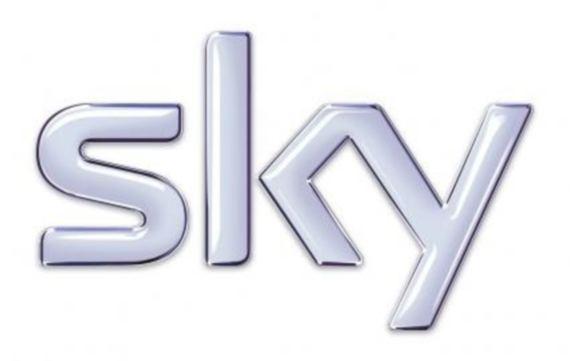 Sky Per Internet