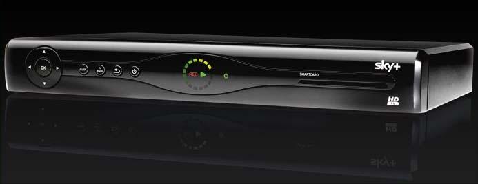 sky receiver tauschen sat kabel ci oder bei defekt giga. Black Bedroom Furniture Sets. Home Design Ideas