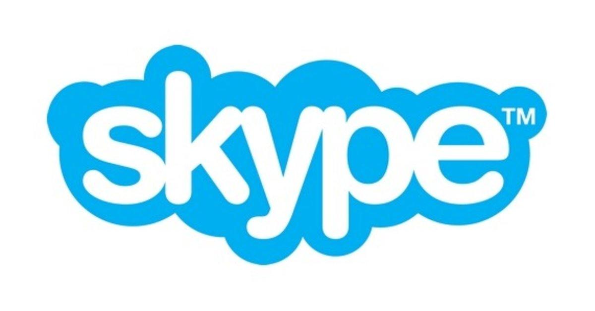 skype herunterladen windows 7 kostenlos