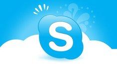Skype Recorder: So zeichnet ihr Gespräche über Skype auf