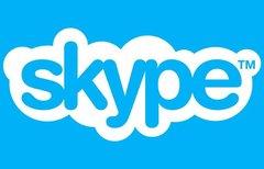 Skype im Browser nutzen: So...